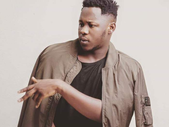 Rapper Medikal Trolls SM Miltants following their sack from Shatta Movement