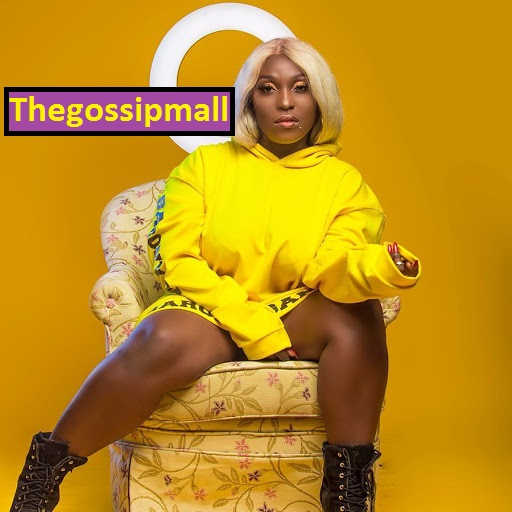 Eno barony to introduce sign language in her music videos