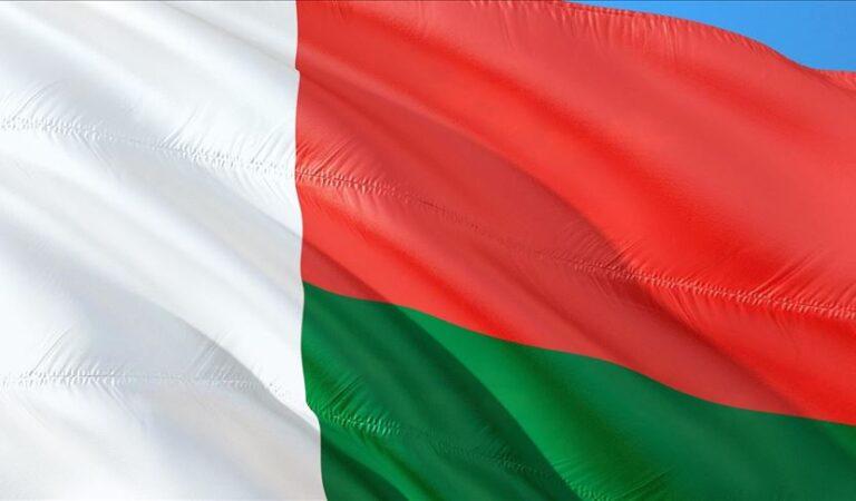 COVID 19: Madagascar imposes lockdown amid rise in COVID-19 cases