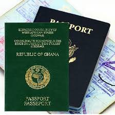 Ministry of Foreign Affairs to Rule Out Birth Certificates As a credible document for acquiring a Ghanaian passport