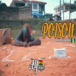 AY Poyoo Poison