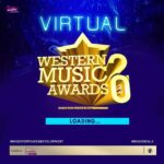 CHECK OUT: Full Nominee List Of Western Music Awards 2020